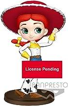Qspocket Disney 玩具总动员 Jessie 公仔 (NNintendo Wii)