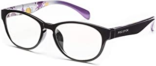 SPEKTRUM电脑护目镜 – 猫眼系列(CatEyes) - (阻隔蓝光,带防反光涂层)