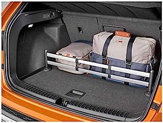 Seat 575061205A 隔板,货舱分隔件,行李箱收纳器(仅双层充电地板)