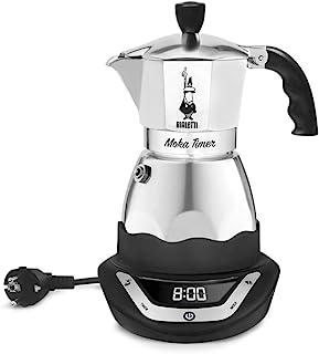 Bialetti 电咖啡壶 法压壶
