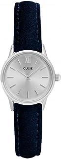 Cluse 女式手表 CL50017