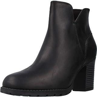 Clarks Verona Trish 女式套靴 短靴