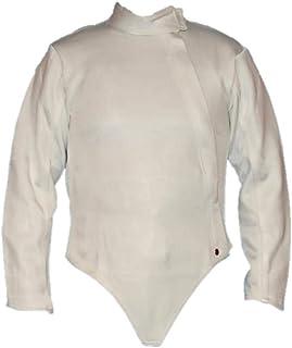 PRIEUR 夹克,白色,50