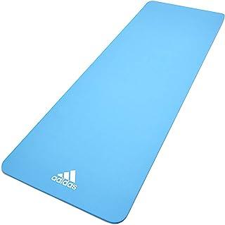 adidas 阿迪达斯瑜伽垫 – 8 毫米