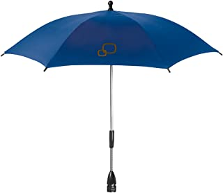 Quinny Parasol for Pushchair 2015 Collection