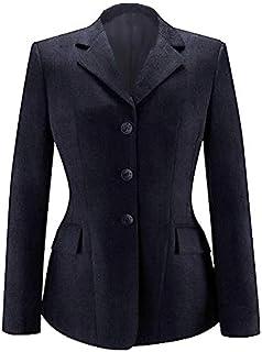 RJ Classics Saratoga Show Coat