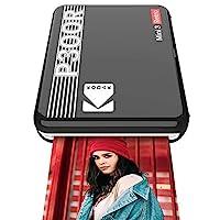Kodak 柯达 New Printer Mini 3 黑色