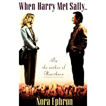 When Harry Met Sally. . . (English Edition)