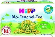 HiPP 喜宝 Bio 无糖茴香茶包,6盒装(6 x 30g)