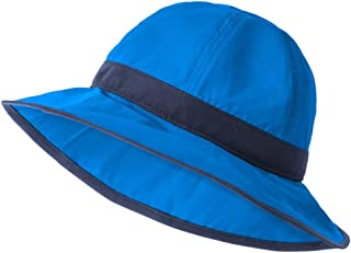 VAUDE 巍德 中性款 儿童 Solaro 太阳帽 配件