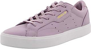 adidas 阿迪达斯 Sleek W 时尚运动鞋