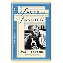 Facts and Fancies: Essays Written Mostly for Fun (English Edition)