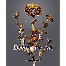 Decorative Art (Temporis Collection) (English Edition)