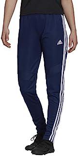 adidas 阿迪达斯 女式Tiro19训练裤