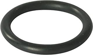 Somatherm CJ817 O 型圈 18-3 件,灰色