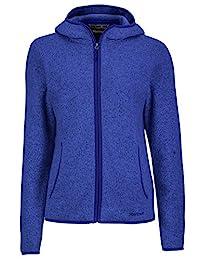 Marmot Women's Norhiem Jacket