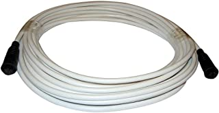 Raymarine QuantumTM 数据线 - 白色 - 10 米 白色 10m