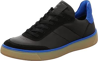 ECCO Men's Street Tray Urban Sneaker
