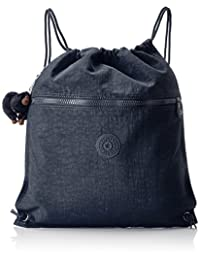 Kipling Supertaboo K0948711ZSports Bag