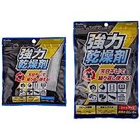 Kenko 强力干燥剂 Dry Fresh 批量购买套装