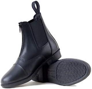 Rhinegold 儿童 波士顿 中性 儿童 骑马靴