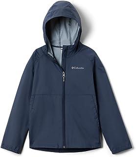 Columbia 女童 Switchback Ii 夹克 SwitchbackTM Ii Jacket