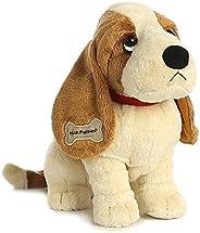 Aurora - Hush Puppies - 10 英寸经典摇篮犬