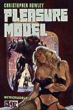 Heavy Metal Pulp: Pleasure Model: Netherworld Book One (Engl…