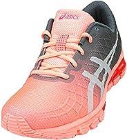 ASICS Gel-Quantum 180 4 Women's Running