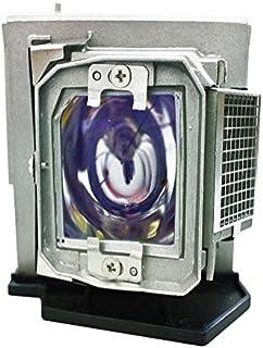 V7 替换灯和过滤器替换灯适用于 NP23LP (NP23LP-V7-1N)
