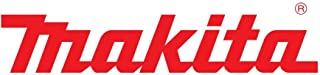 Makita 牧田 226551-7 螺旋齿轮 12 替换部件