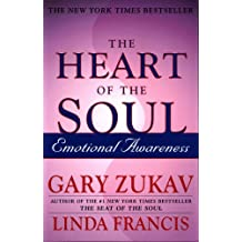 The Heart of the Soul: Emotional Awareness (English Edition)