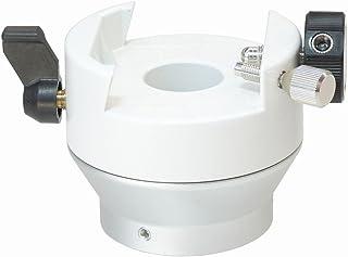 Vixen 威信 天文望远镜配件 望远镜用电机 适用于POLARIE的复合云台 35522-8