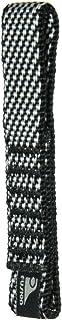 Fusion Climb Quickdraw Runner 军事战术版缝合环尼龙 CE UIAA 认证织带 12 厘米 x 1.9 厘米 白色/黑色