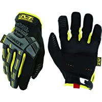 Mechanix Wear M-pact 手套 黃色 M-Pact/Yellow/S MPT-01-008
