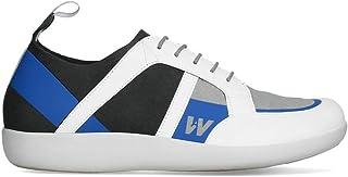 Wolky Base 女式舒适鞋
