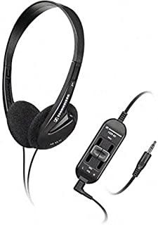 Sennheiser 森海塞尔 HD 35 电视耳机