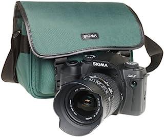 Sigma SA-7 35 毫米单反相机套件 w/28-80 毫米镜头