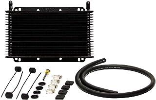 TCI 824102 Trans Cooler Max-Cool (6x11x3/4)