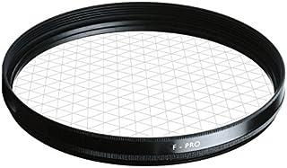 B+W F-Pro 686 网格过滤器 6 x 60