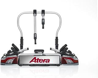 ATERA Strada Evo 2 022700 自行车拖车架