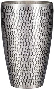 锡被S型玻璃杯(中)400ml SI-102SN