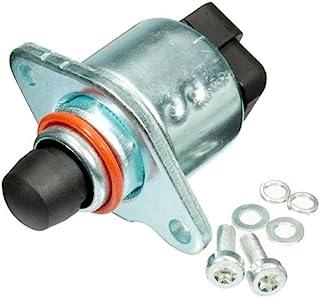空置空气控制阀适用于 Mercury 350 MAG Mercruiser 377 沃尔沃奔达 4.3L 5.0L 5.7L 6.2L 7.4L MPI