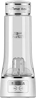 AquaPerfect AquaPerfect 水溶性佳能充电氢生成器