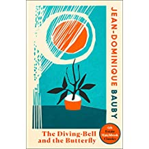 The Diving-Bell and the Butterfly (English Edition)