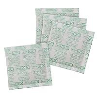 [被褥压缩包用] OZO 强力吸收干燥剂 4P (日本制)