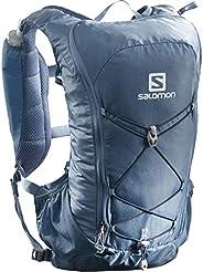 Salomon 萨洛蒙 AGILE 12 SET 背包