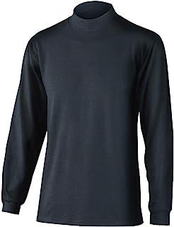 OTAFUKU 手套 BODY TAFNOS 发热保温 高领衬衫 黑色 JW-149 M/L/LL LL 黑色 JW-149 5