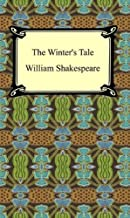 The Winter's Tale [with Biographical Introduction] (English Edition)