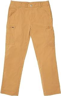 ExOfficio Amphi 裤子 - 男式苏格兰裤,32/短裤